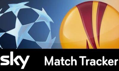sky match tracker