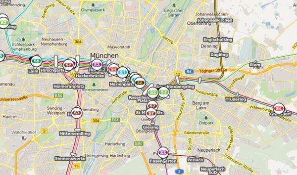 tracking-sbahn-640x378
