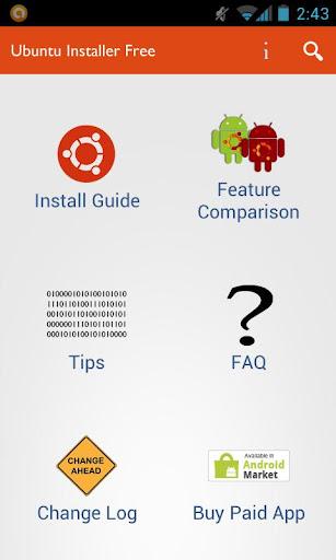ubuntu_on_android