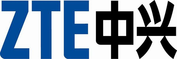 zte_logo