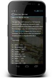 CyanogenMod 9 Apollo (4)