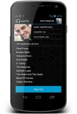 CyanogenMod 9 Apollo (7)