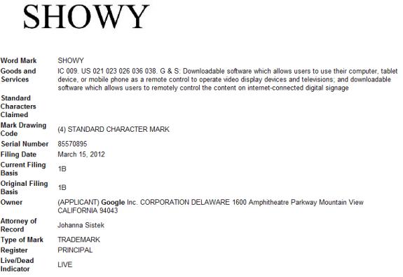 edd15__google-showy-575x395_thumb