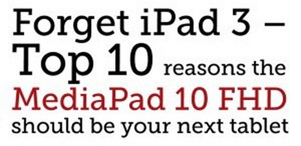 forget ipad3