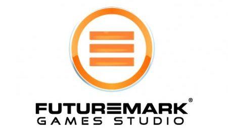 futuremark game studios