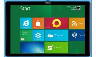 Nokia_Windows8_Tablet