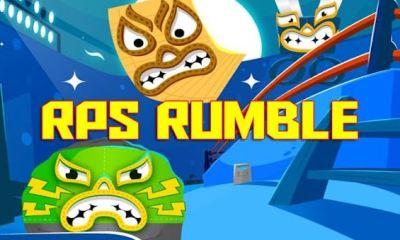 rps rumble