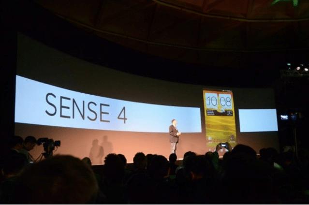 Sense-4