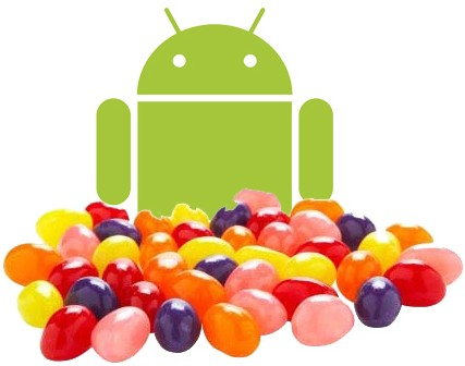 94-0000222f5-2bd5_Android-Jelly-Bean
