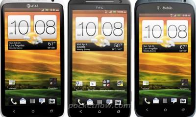 HTC-EVO-ONE