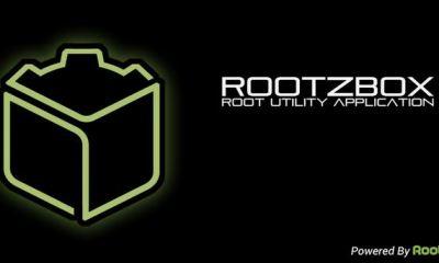 rootzbox