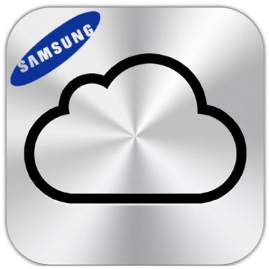 Samsung-S-Cloud-Delayed