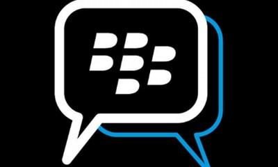 bbm-black