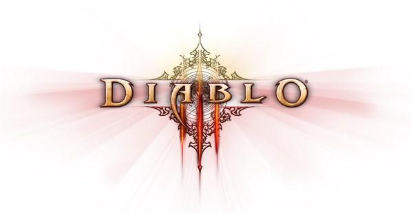 Diablo_III_logo
