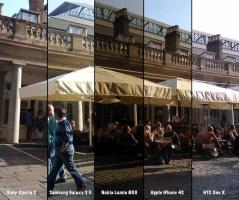iphone-one-x-xperia-s-sgs2-lumia-800-camera-comparison-37