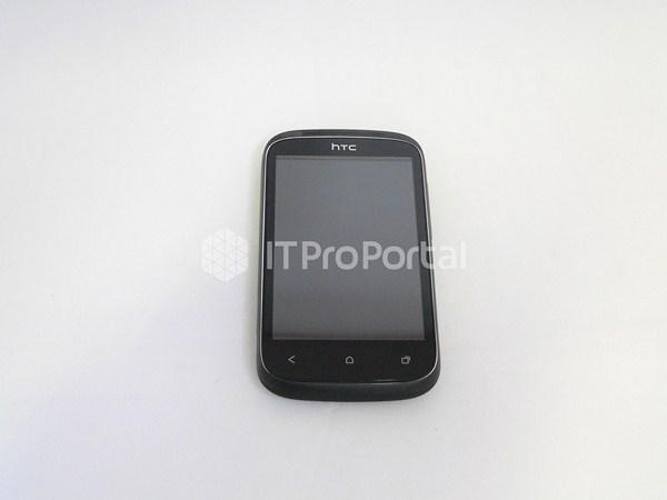ITProPortal-HTC-Desire-C---1_1_original