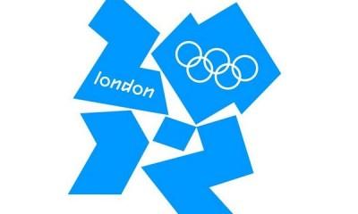 london 2012 (Kopie)