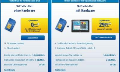 1und tablet-flat