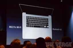 apple-wwdc-2012-_0744
