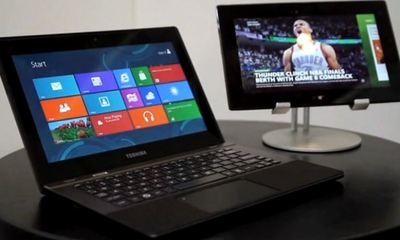 computex-toshiba-windows8rt-tablet