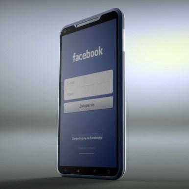 facebook_phone2