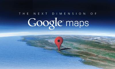 Google-Maps-Next-Dimension-June-6