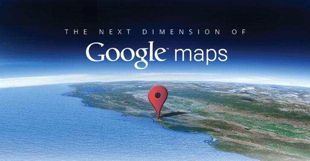 Google-Maps-Next-Dimension-June-6