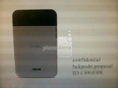 Google-Nexus-tablet-Asus (1)