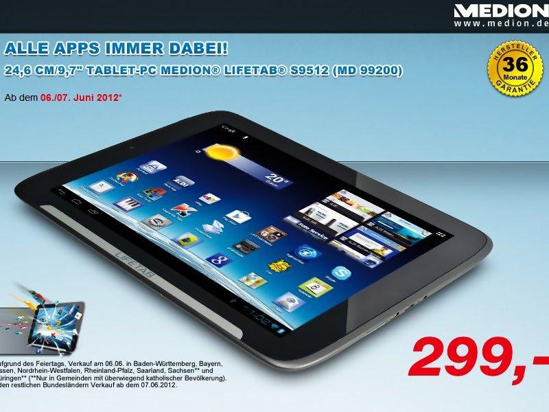 Medion-Lifetab-S9512-MD-99200