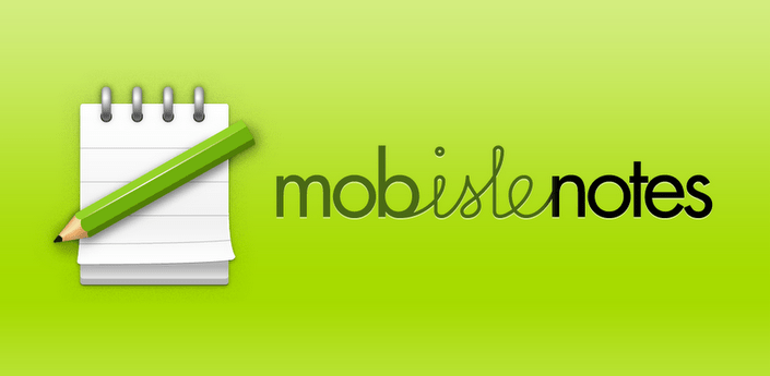mobisle notes