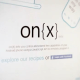 onx_feature