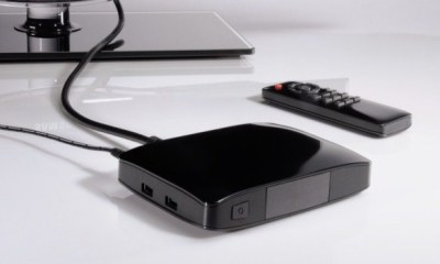 hama-internet-tv-box-2