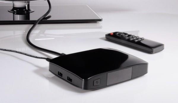 hama-internet-tv-box-2