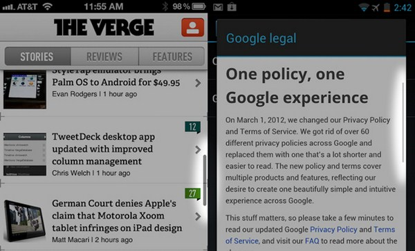ios_android_scrollbar_comparison_560