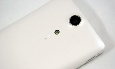 Sony Hayabusa leak (4)