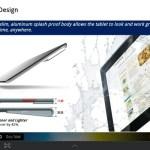 sony-tablet-sgpt1211-13