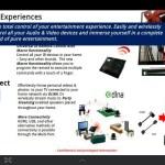 sony-tablet-sgpt1211-5