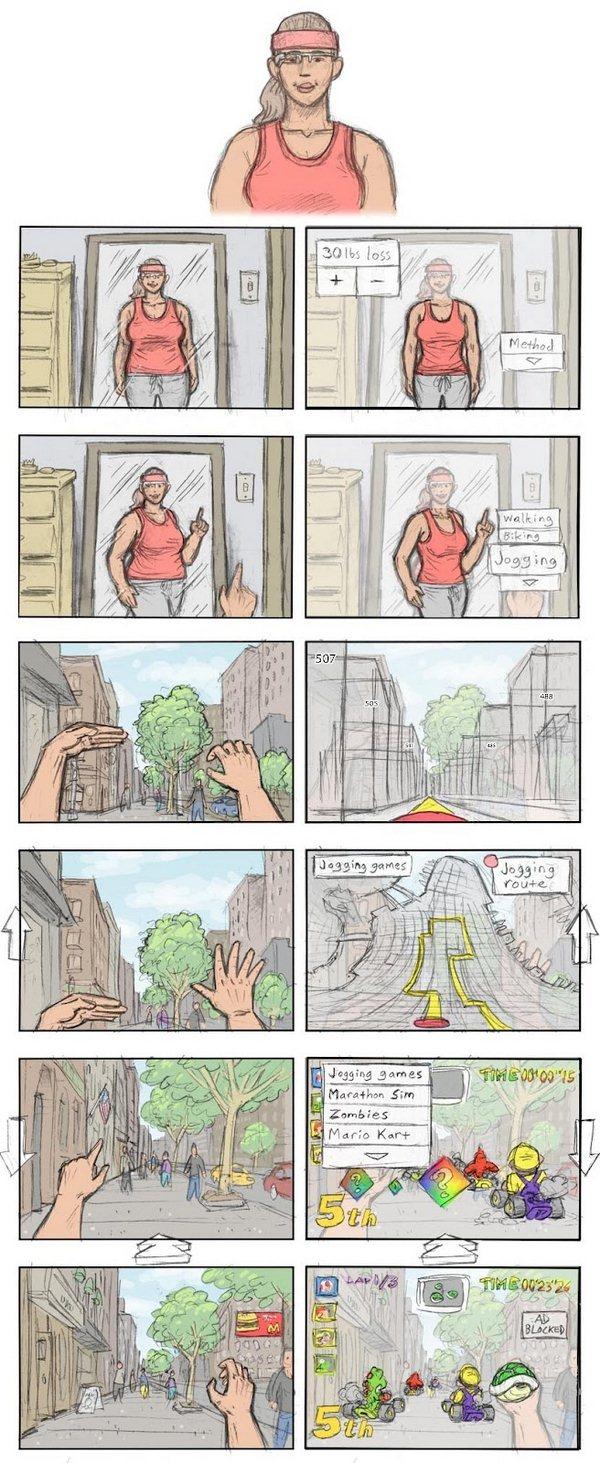 storyboard23-2
