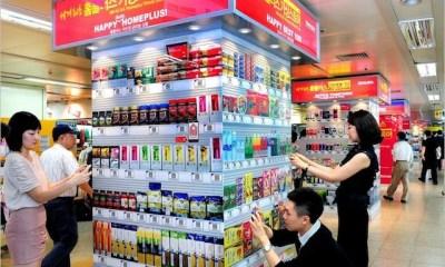 virtual-supermarket_south_korea_05