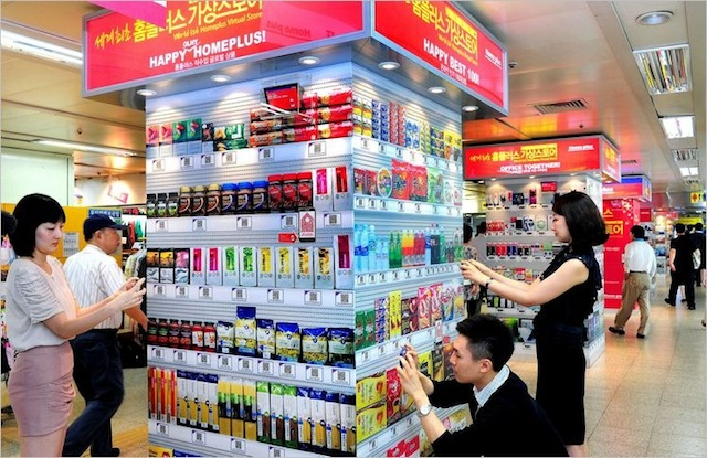 virtual-supermarket_south_korea_05