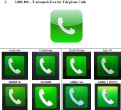 app vs sam icons (2)