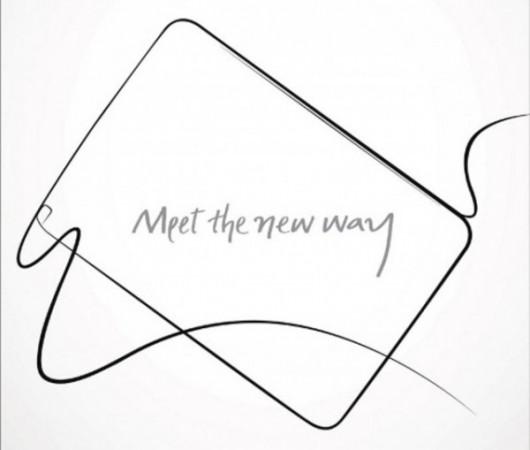 galaxy-note-10.1-launch-invitation-600x5091-530x450