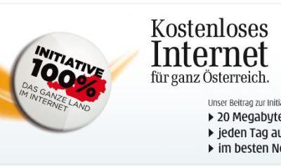 initiative 100 prozent