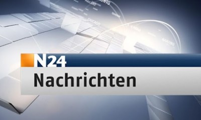N24 Android