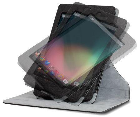 Nexus 7 Flipcase