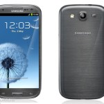 Samsung-Expands-the-GALAXY-S-III-Range-with_4