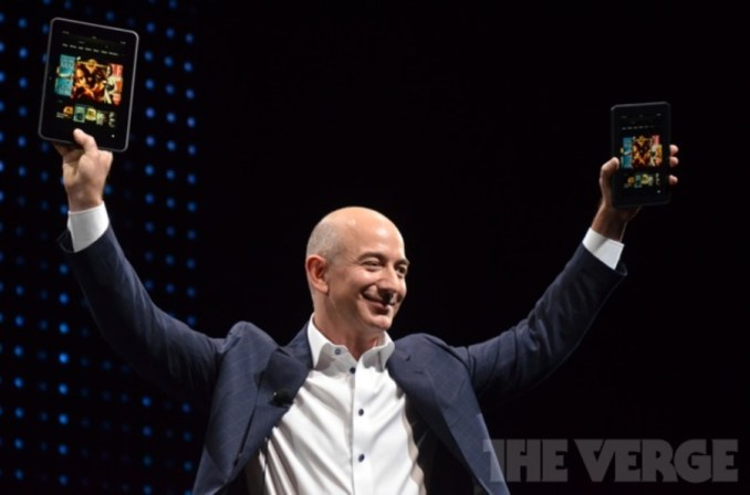 amazon-event-2012-_1362_gallery_post