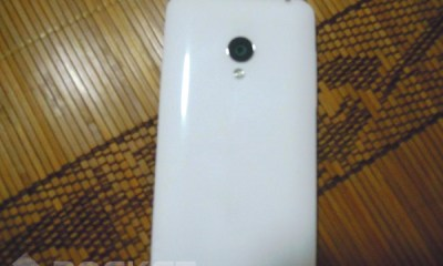Meizu-MX2-smartphone-back