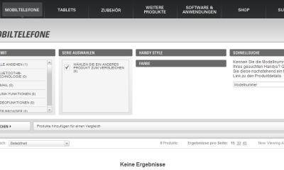 motorola deutschland webseite