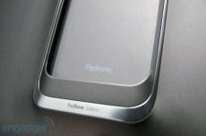 asus-padfone-2-2012-10-15-17